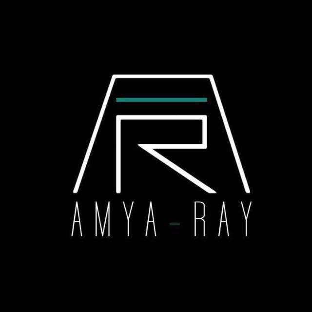 Amya Ray