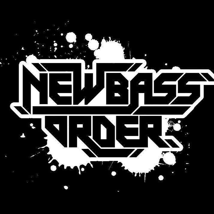 New Bass Order