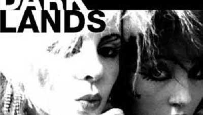 Darklands DJ
