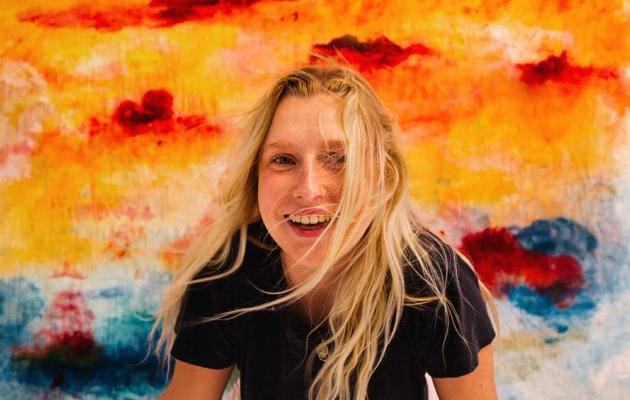 Billie Marten AYL2021