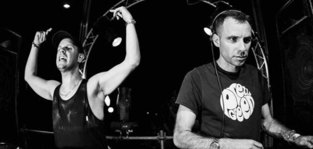 The Push DJ